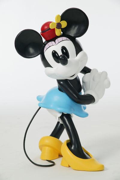 ミニーマウスの画像 p1_2
